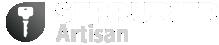 Serrurier Pessac Urgent Logo Mini