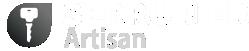 Serrurier Pessac Urgent Logo
